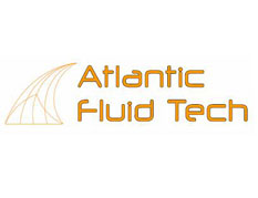 atlantic fluid tech
